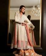 Trends Of Nikah Dresses 2014 For Women 008