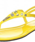 Trends Of Summer Shoes 2014 For Women 0011