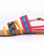 Trends Of Summer Shoes 2014 For Women 009