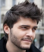 Trendy Summer Hairstyles 2014 For Men 0012