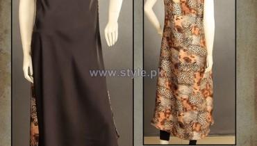 Turquoise Summer Dresses 2014 For Girls 3