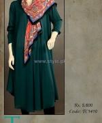 Turquoise Summer Dresses 2014 For Women 9
