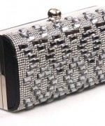 Unze Clutches Collection 2014 For Women  001