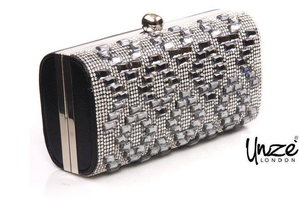 Unze Clutches Collection 2014 For Women 003