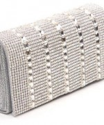Unze Clutches Collection 2014 For Women 007