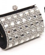 Unze Clutches Collection 2014 For Women 008