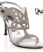 Unze Footwear Collection 2014 For Women 003