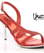 Unze Footwear Collection 2014 For Women 008