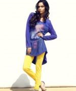 Urban Studio Summer Dresses 2014 Volume 2 For Men And Women 0010