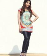 Urban Studio Summer Dresses 2014 Volume 2 For Men And Women 003