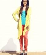 Urban Studio Summer Dresses 2014 Volume 2 For Men And Women 004
