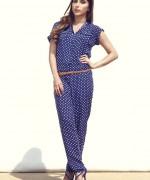 Urban Studio Summer Dresses 2014 Volume 2 For Men And Women 008