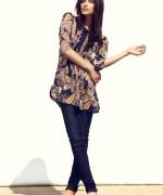 Urban Studio Summer Dresses 2014 Volume 2 For Men And Women