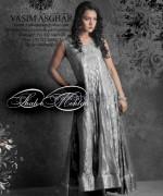 Vasim Asghar Shab-e-Mehtab Collection 2014 For Girls 1