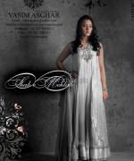 Vasim Asghar Shab-e-Mehtab Collection 2014 For Girls 3