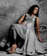 Vasim Asghar Shab-e-Mehtab Collection 2014 For Girls 4