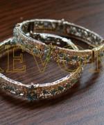 Xevor Jewellery Designs 2014 For Girls 001