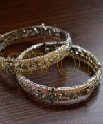 Xevor Jewellery Designs 2014 For Girls 0010