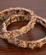 Xevor Jewellery Designs 2014 For Girls 0016