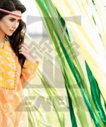 Zahra Saeed Summer Dresses 2014 for Women003