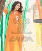 Zahra Saeed Summer Dresses 2014 for Women008