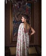 Zari Faisal Bridal Wear Dresses 2014 for Women002