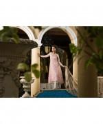 Zari Faisal Bridal Wear Dresses 2014 for Women003