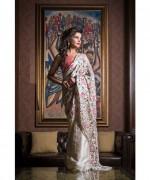 Zari Faisal Bridal Wear Dresses 2014 for Women005
