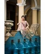 Zari Faisal Bridal Wear Dresses 2014 for Women008