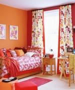 Bedroom Decoration Ideas For Summer Season 001