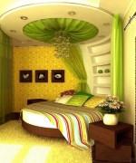 Bedroom Decoration Ideas For Summer Season 0010