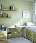 Bedroom Decoration Ideas For Summer Season 0011