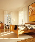 Bedroom Decoration Ideas For Summer Season 0012