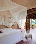 Bedroom Decoration Ideas For Summer Season 0013