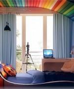Bedroom Decoration Ideas For Summer Season 0014