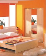 Bedroom Decoration Ideas For Summer Season 002