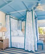 Bedroom Decoration Ideas For Summer Season 003