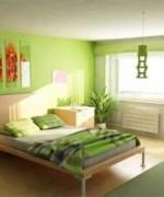 Bedroom Decoration Ideas For Summer Season 004