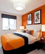 Bedroom Decoration Ideas For Summer Season 005