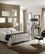 Bedroom Decoration Ideas For Summer Season 009