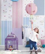 Best Ideas To Decorate Girls Room With Butterflies 003