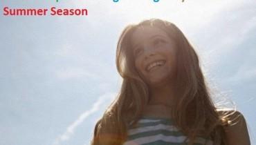 Best Tips For Healthy Hair In Summer Season