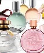 Best Women Perfumes For Summer Season 0012