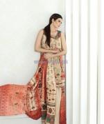 Firdous Fashion Julie Lace Dresses 2014 For Women 11