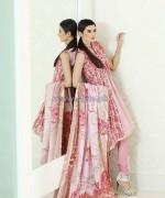 Firdous Fashion Julie Lace Dresses 2014 For Women 6