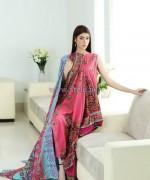 Firdous Fashion Julie Lace Dresses 2014 For Women 8