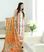 Firdous Fashion Julie Lace Dresses 2014 For Women 9
