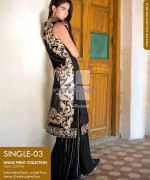 Gul Ahmed Festive Collection 2014 For Eid 8
