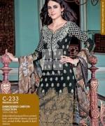 Gul Ahmed Festive Collection 2014 For Eid-Ul-Fitr 13