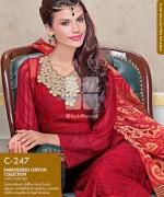 Gul Ahmed Festive Collection 2014 For Eid-Ul-Fitr 15